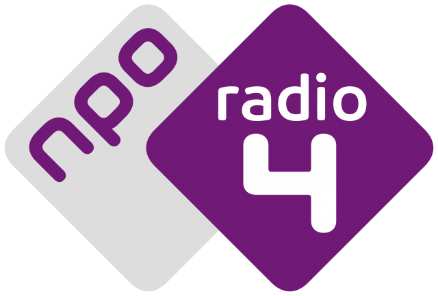 radio4 logo